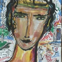"""Artist 58 - Decline and Fall • <a style=""""font-size:0.8em;"""" href=""""http://www.flickr.com/photos/87092804@N03/32331540876/"""" target=""""_blank"""">View on Flickr</a>"""