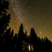 """Photographer 8 - Milky Way • <a style=""""font-size:0.8em;"""" href=""""http://www.flickr.com/photos/87092804@N03/20100468911/"""" target=""""_blank"""">View on Flickr</a>"""