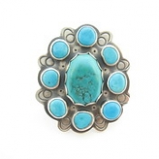 """Tracey Belt -  Ancestral Pinky Ring • <a style=""""font-size:0.8em;"""" href=""""http://www.flickr.com/photos/87092804@N03/16549699901/"""" target=""""_blank"""">View on Flickr</a>"""