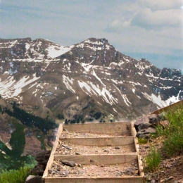 """Photographer #37 - Stairway to Heaven • <a style=""""font-size:0.8em;"""" href=""""http://www.flickr.com/photos/87092804@N03/27986638896/"""" target=""""_blank"""">View on Flickr</a>"""